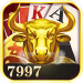 7997棋牌游戏  v4.2 真钱兑现版