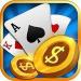 万好棋牌游戏最新版  v2.4 红包提现版