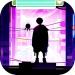 星际旅人游戏  v1.0
