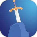 亚瑟王之剑手游