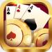 祥和棋牌手机版  v2.4 送彩金版