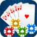 豪乐棋牌游戏  v2.2 真金提现版