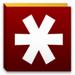 lastpass中文版 v4.1.54