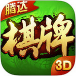 腾达娱乐app