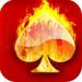 中到棋牌app  v3.1 送彩金版