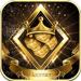 满天星棋牌app  v2.3 送彩金版
