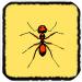 蚂蚁世界手游  v1.0