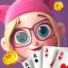 瑞和棋牌手游  v3.12 真人福利版