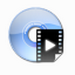 dvd解码器免费版