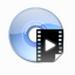 dvd解码器免费版  v1.12