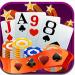 帝王国际棋牌最新版  v1.0.2 真人真金版
