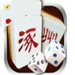 涿州棋牌app