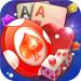 新天豪棋牌app  v4.1 真人福利版