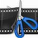 Boilsoft Video Splitter破解版