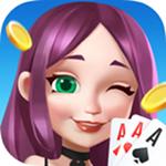 三古棋牌app