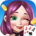 三古棋牌app  v1.7.6 送彩金版