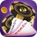 飞游棋牌app  v2.7 真金提现版