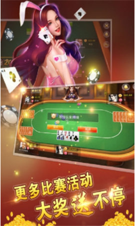 飞游棋牌app