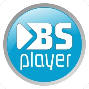 bsplayer播放器
