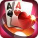 象样棋牌游戏  v2.2 真人提现版
