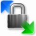 winscp中文版  v5.15.3