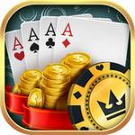 阳阳棋牌app