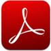 adobe acrobat reader dc破解版