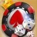 代墨棋牌游戏  v2.4 官网版