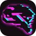 反图灵测试手游  v1.0