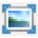 windows图片查看器