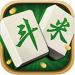 斗米棋牌正式版  v4.8 真人验证版