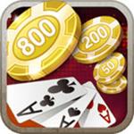 二百四棋牌app