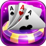 英博棋牌app