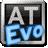 autotune  v6.0.9.2 中文破解版