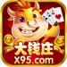 大钱庄棋牌app  v2.6 真人提现版