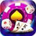 四团棋牌手机版  v3.4 可提现版