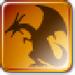 rpg maker xp汉化版  v1.03