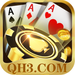 趣乎棋牌app