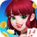 先发棋牌app  v2.78 真金提现版