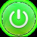 win7定时关机软件  v2.2.3.0 官方版