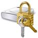 bitlocker驱动器加密 v1.2.1