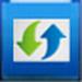 3gp格式转换器免费版