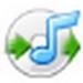 音频转化大师  v9.0