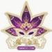 魔法桌面美化王  v5.1.8.24