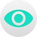 眼护士 v1.1.6.15 电脑版