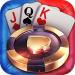 趣逗棋牌手机版  v3.4 赚真金版