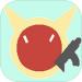 异星守卫安卓版  v1.0