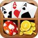 迎新春棋牌app  v3.4 真人福利版