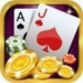 黄金乐园棋牌app  v4.8 送彩金版