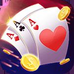 打地棋牌app